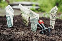investera i P2P lån