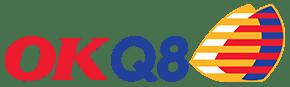 OKQ8 Privatlån