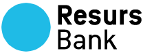 resurs bank