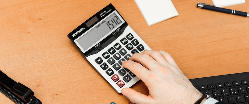 Snabb utbetalning av lån utan UC