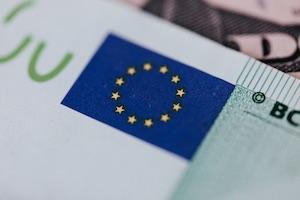 Lån med EU-stöd