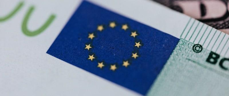 Företagslån med EU-stöd