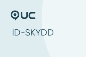 UC onlinebevakning