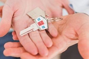köpa första bostad